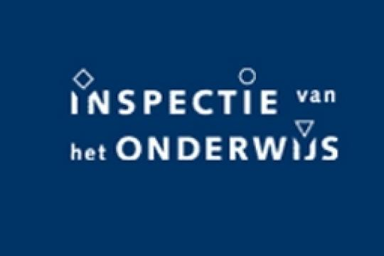 Inspectie lovend over Kwadrant!